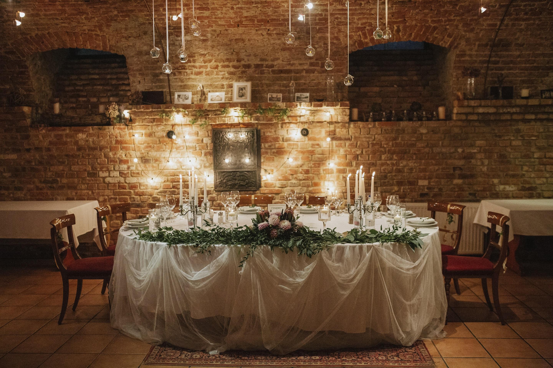 Pezsgőház Étterem Esküvő Pécs